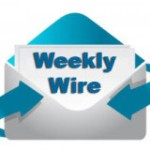 Weekly Wire UPDATE – Understanding the Market Drop