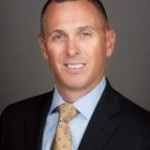 Minich MacGregor Wealth Management Expands Advisory Team in Saratoga Springs, NY
