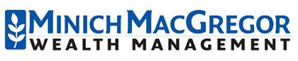 Financial Advisors offering Portfolio Management, 401k Plans and Financial Planning