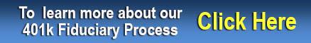 401k process button