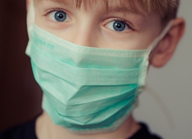 sick-mask