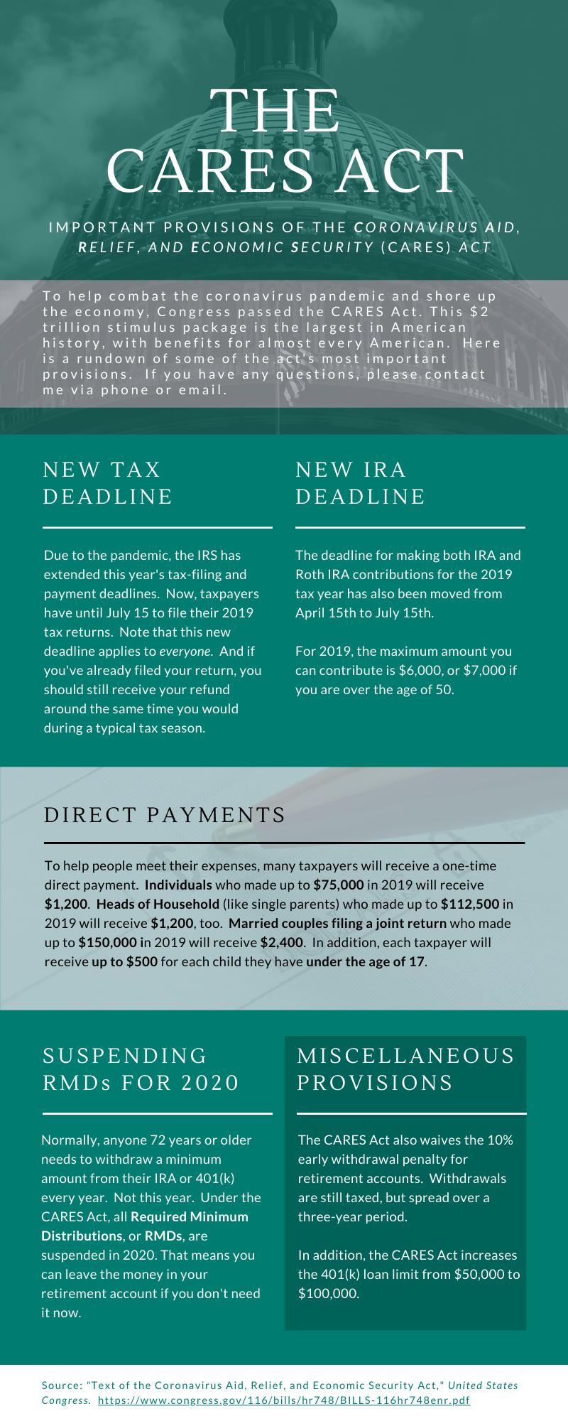 CARES-Act-Infographic-PNG