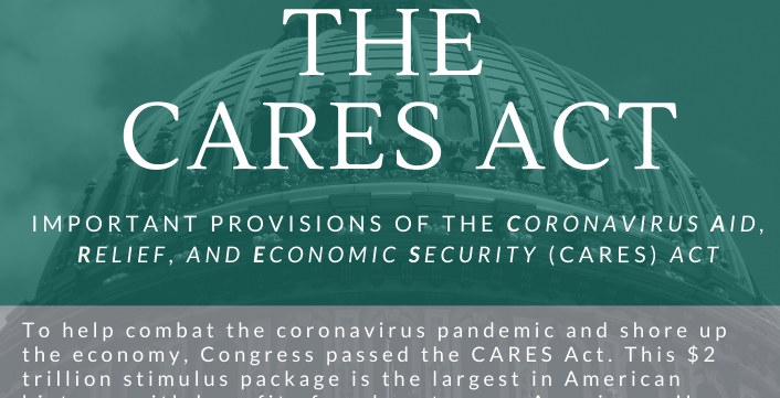 CARES Act Infographic featured – PNG