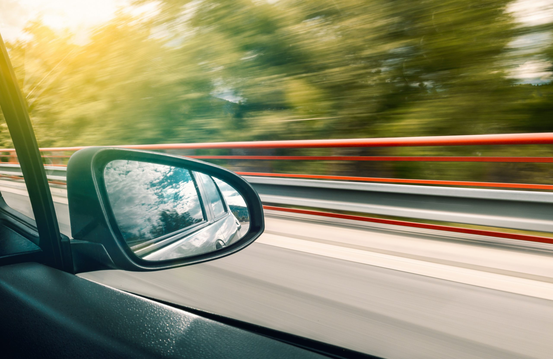 auto-automobile-automotive-blur-451590