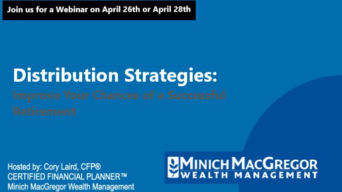 Distribution_Strategies_April